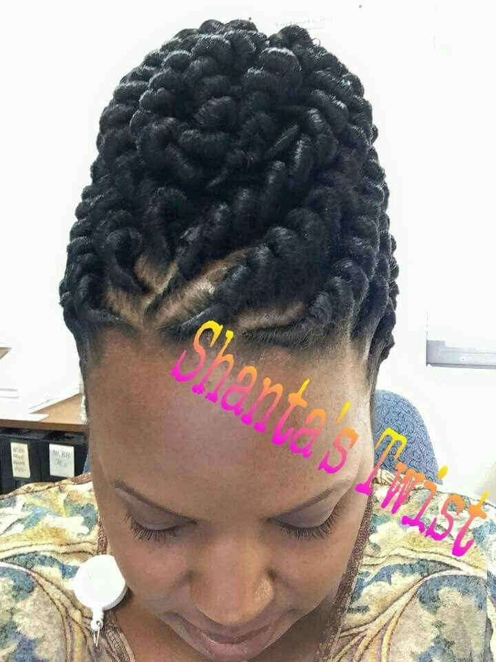 The Best 1000 Images About Stuffed Twist Styles On Pinterest Twists Curly Hair And Twist Styles Pictures
