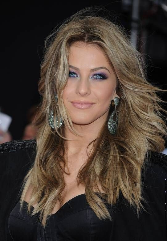 The Best Hair For Julianne Hough Beauty Pinterest My Hair I Pictures