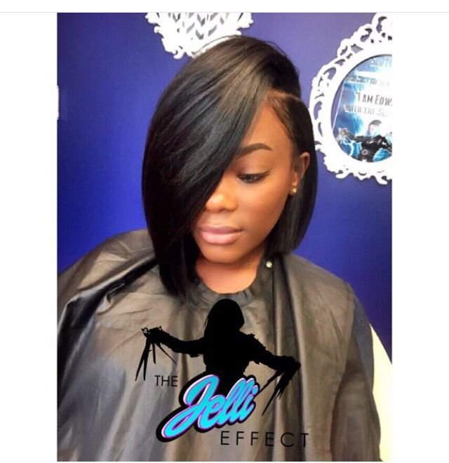 The Best Best 10 Weave Bob Hairstyles Ideas On Pinterest Pictures