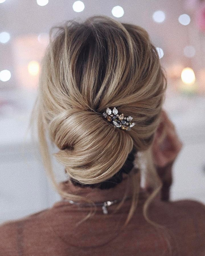 The Best 25 Best Ideas About Soft Updo On Pinterest Southern Pictures