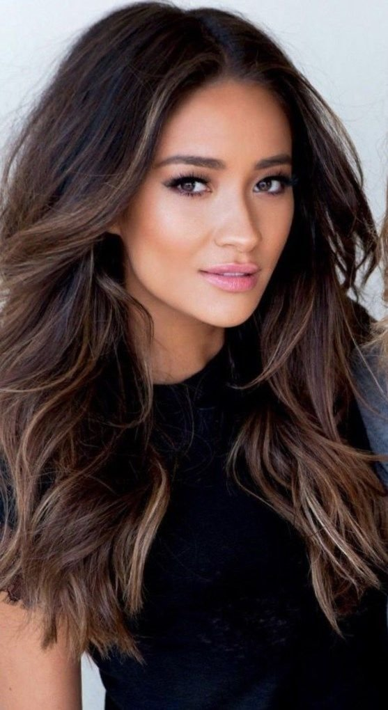 The Best 25 Best Ideas About Brunette Hair Colors On Pinterest Pictures