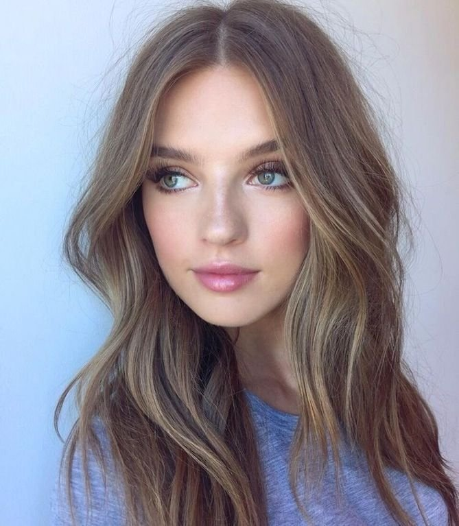 The Best 25 Best Ideas About Beige Hair On Pinterest Beige Hair Pictures