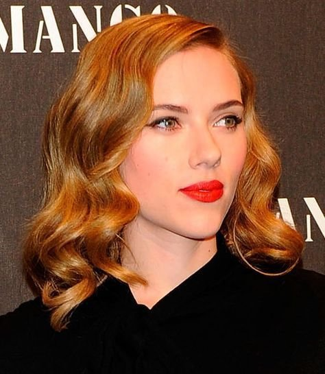The Best 1000 Ideas About Old Hollywood Hairstyles On Pinterest Pictures