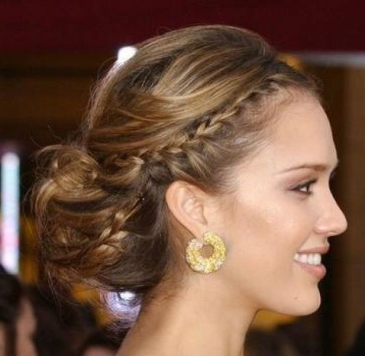 The Best 1000 Ideas About Wedding Guest Hairstyles On Pinterest Pictures