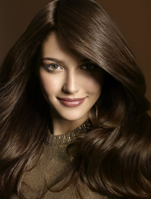 The Best 411 Best Images About Hair And Makeup On Pinterest Ombre Pictures