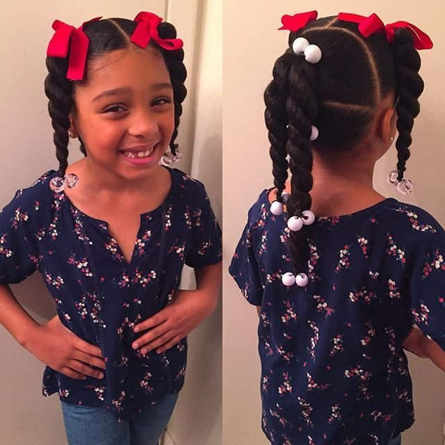 The Best 25 Best Ideas About Little Girl Ponytails On Pinterest Pictures
