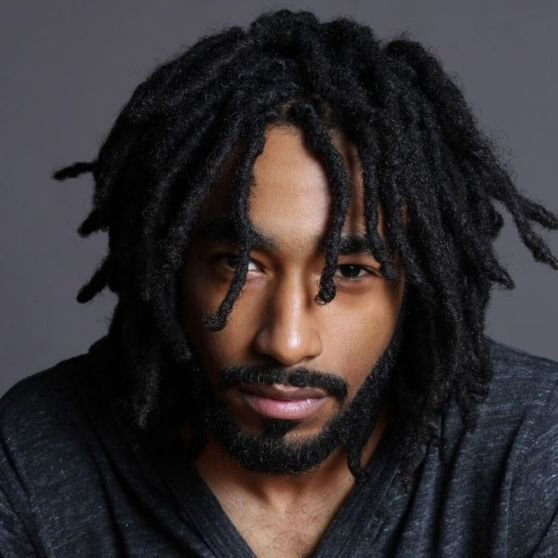 The Best 167 Best Images About Black Men And Natural Hair On Pictures