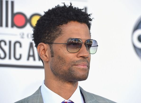 The Best 46 Best Images About Eric Benet ♥ On Pinterest S*Xy Pictures