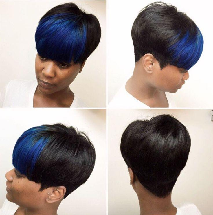 The Best Best 20 Short Quick Weave Hairstyles Ideas On Pinterest Pictures