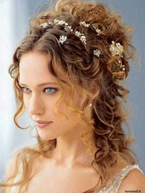 The Best Love This Medieval Hairstyle Medieval Times Pinterest Pictures