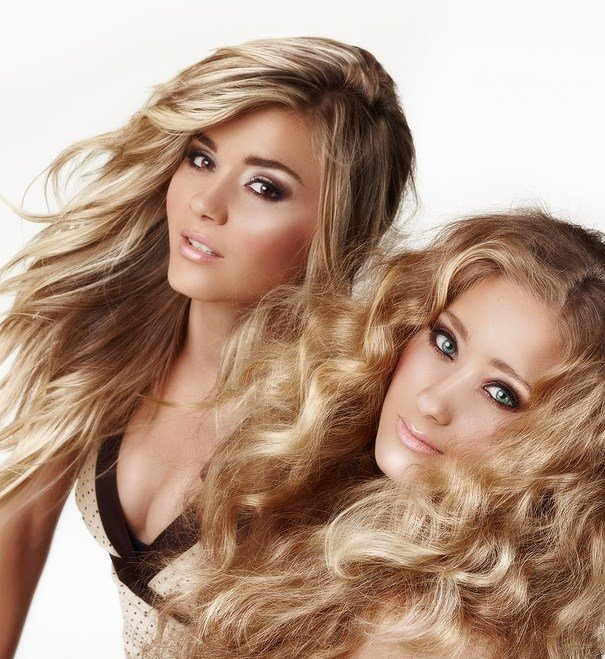 The Best 170 Best Images About Easy Hair Styles For Dummies Like Me Pictures