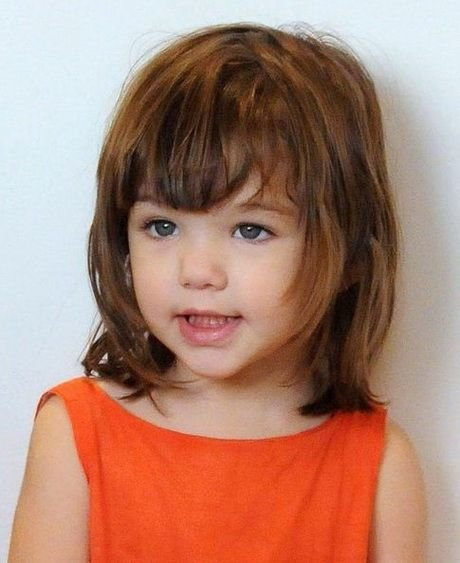 The Best 1000 Ideas About Little Girl Short Haircuts On Pinterest Pictures
