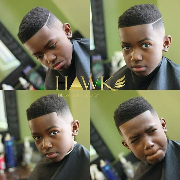 The Best Hawk The Barber Prodigy Sur Instagram Tbt This Joint Pictures