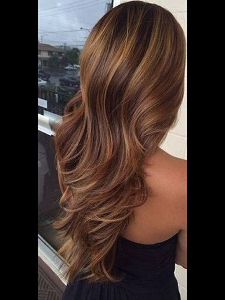 The Best 17 Best Images About Hair Color Formulas On Pinterest Pictures