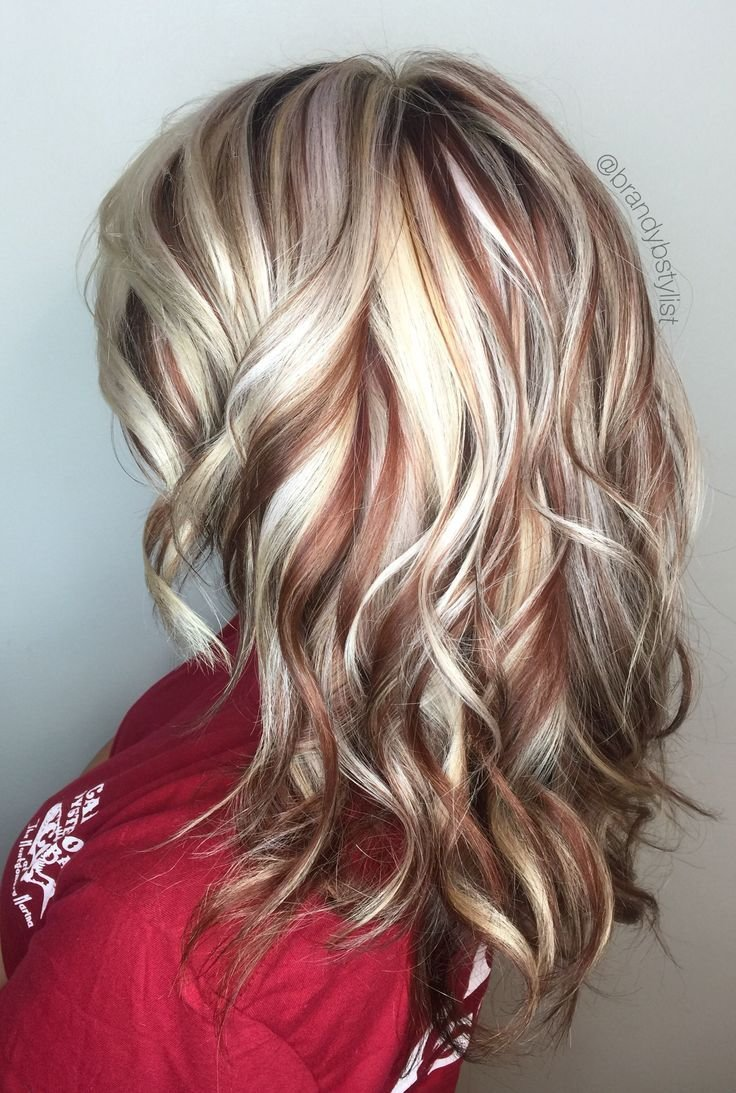 The Best 25 Best Ideas About Red Blonde On Pinterest Red Blonde Pictures