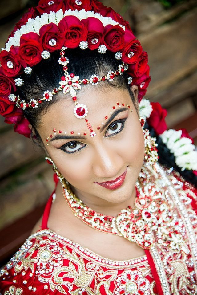The Best 17 Best Ideas About Tamil Wedding On Pinterest South Pictures