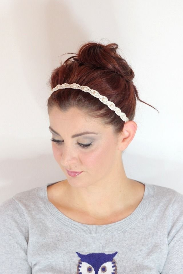 The Best 1000 Ideas About Rainy Day Hairstyles On Pinterest Easy Pictures