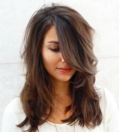 The Best 25 Best Ideas About College Haircuts On Pinterest Women Pictures