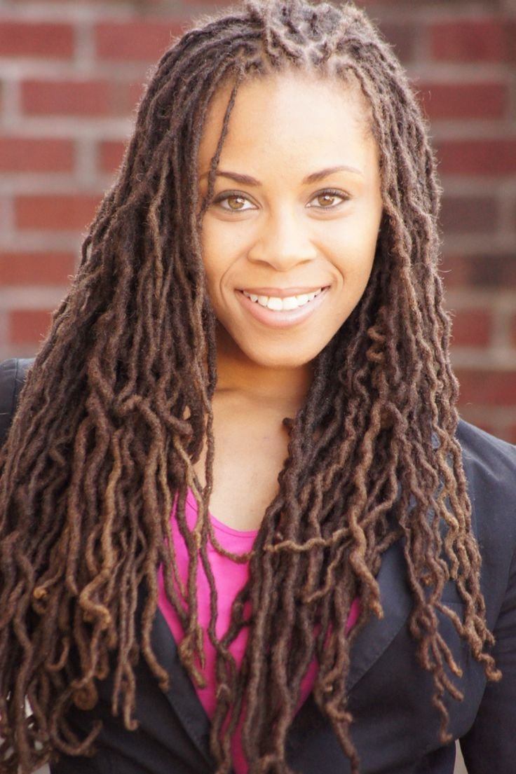 The Best 817 Best Images About Her Locks On Pinterest Discover Best Ideas About Long Natural Hair Pictures
