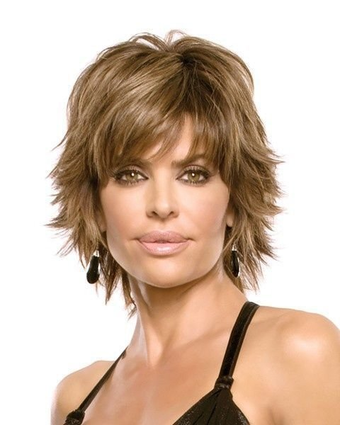The Best How To Style Hair Like Lisa Rinna Lisa Rinna Haircut Pictures
