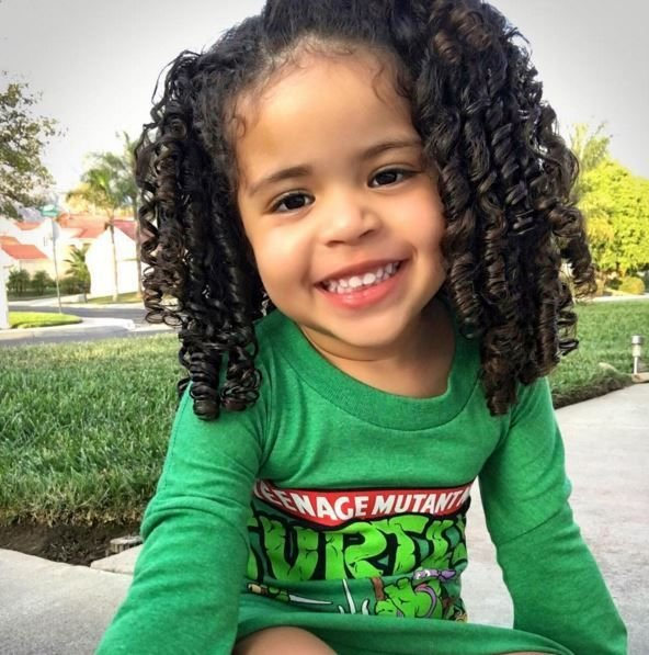 The Best 290 Best Images About Kids Fashion On Pinterest Follow Pictures