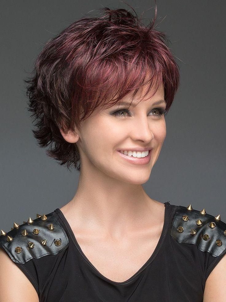 The Best 25 Best Ideas About Short Layered Hairstyles On Pinterest Short Layered Haircuts Layered Pictures