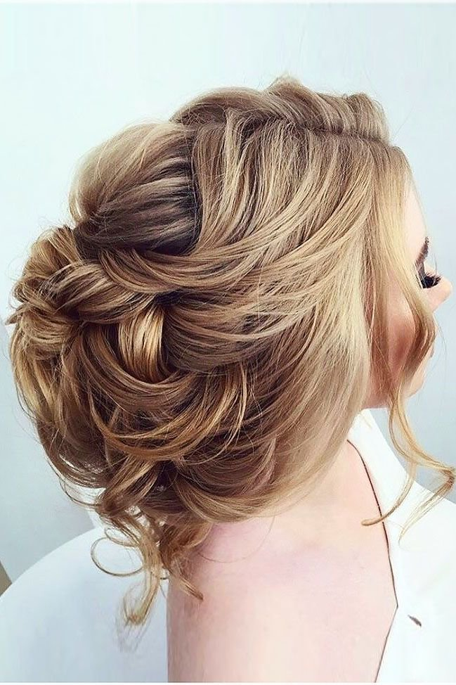 The Best Best 20 Unique Wedding Hairstyles Ideas On Pinterest Pictures