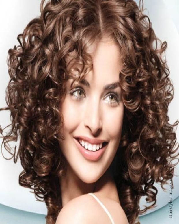 The Best 17 Best Ideas About Fine Curly Hair On Pinterest Pictures