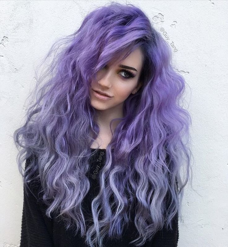 The Best Best 25 Purple Weave Hair Ideas On Pinterest Hair Pictures