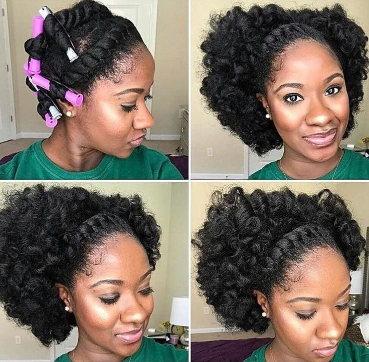 The Best 25 Best Natural Black Hairstyles Ideas On Pinterest Pictures
