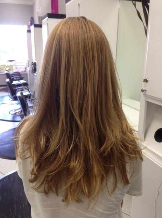 The Best 17916 Best Images About Hairstyles For Long Hair On Pictures