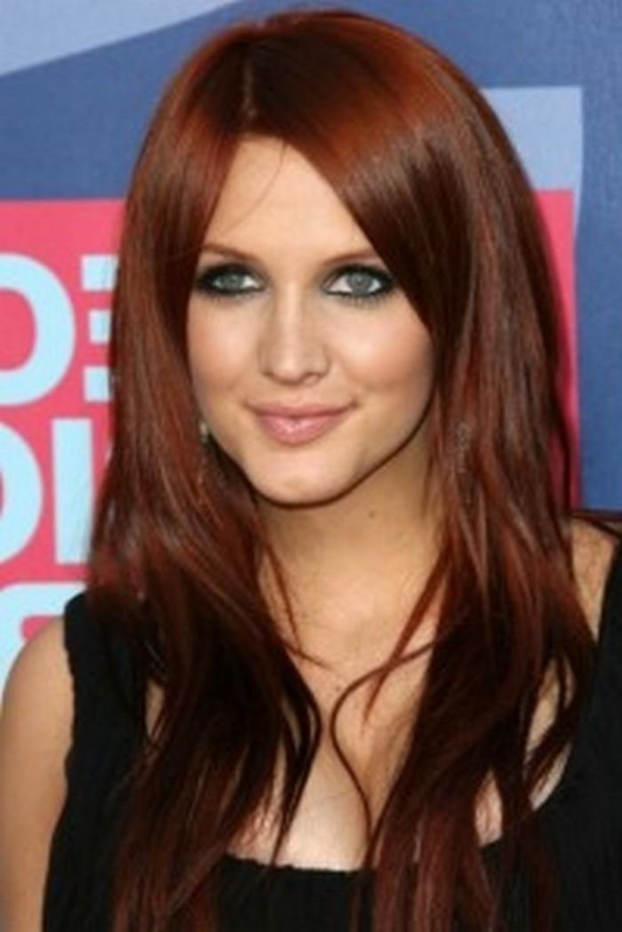 The Best 121 Best Images About Auburn Hair On Pinterest Celebrity Pictures