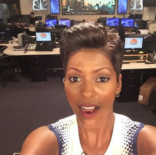 The Best 221 Best Tamron Hall Images On Pinterest Pictures