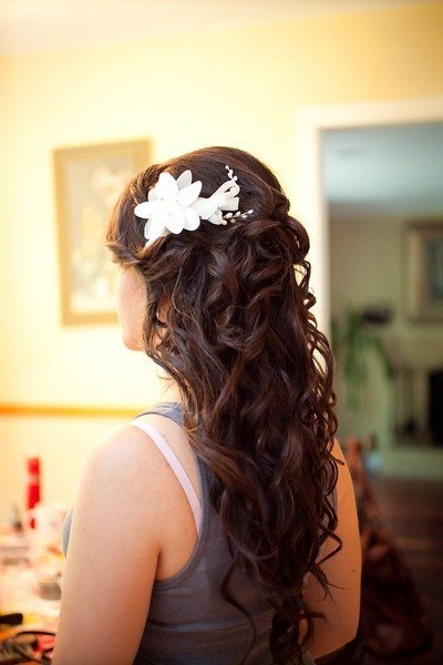 The Best This Is Gorgeous Might Use For My Hair Style As Maid Of Pictures