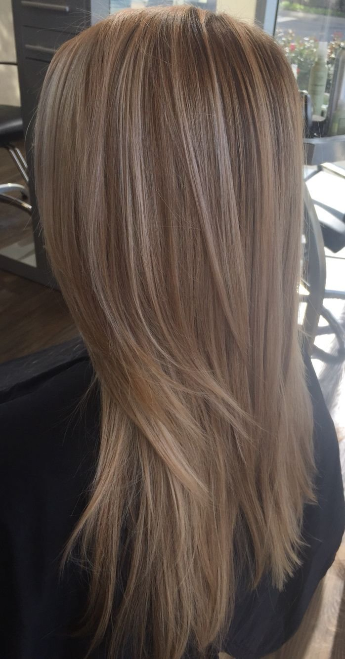 The Best Vanilla Beige Blonde Balayage Hair By Kaitcalhoun Pictures