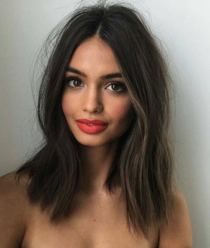 The Best 17 Best Ideas About Haircut 2017 On Pinterest Long Pictures