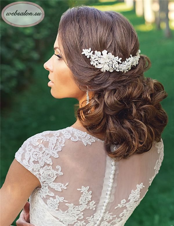 The Best 1000 Ideas About Medium Length Wavy Hairstyles On Pictures