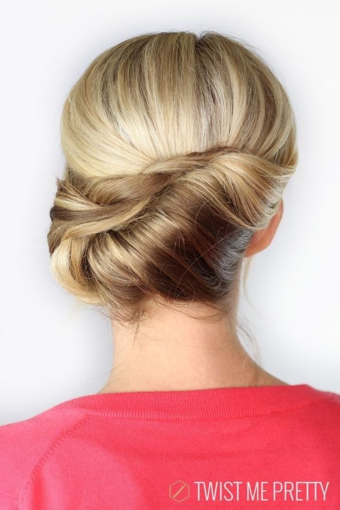 The Best 17 Best Ideas About Bob Updo Hairstyles On Pinterest Pictures