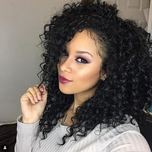 The Best 17 Best Ideas About African American Hairstyles On Pictures