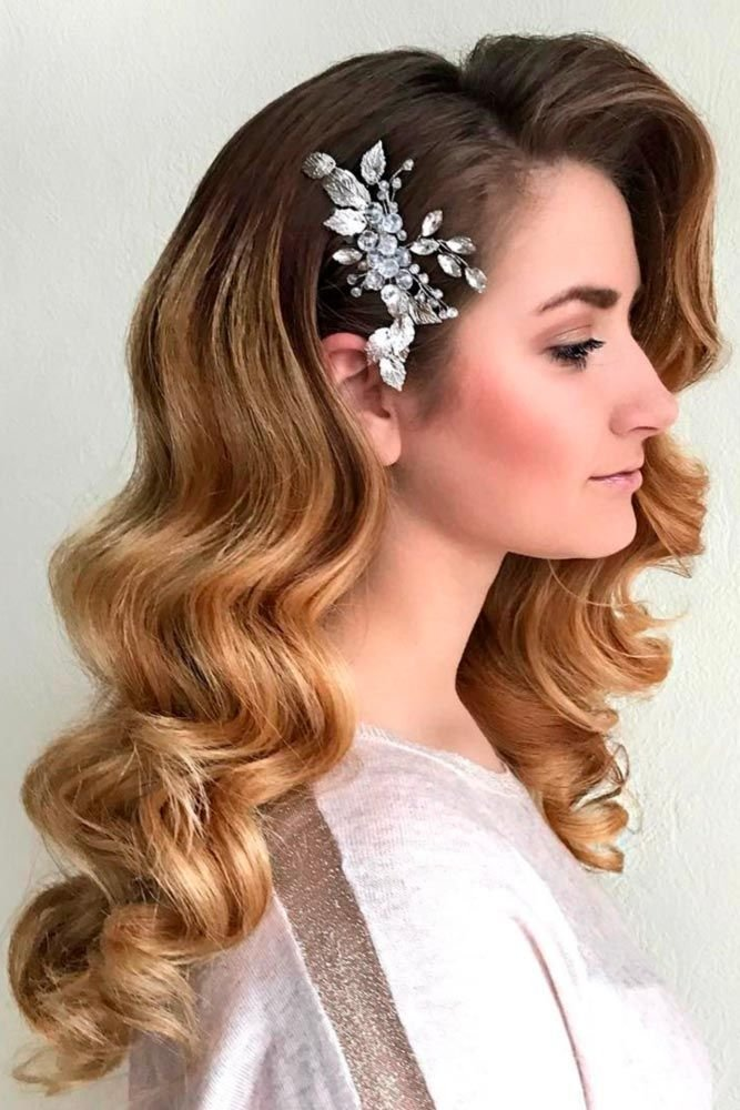 The Best Best 25 Prom Hairstyles Down Ideas On Pinterest Prom Hair Down Prom Hairstyles And Hair Pictures