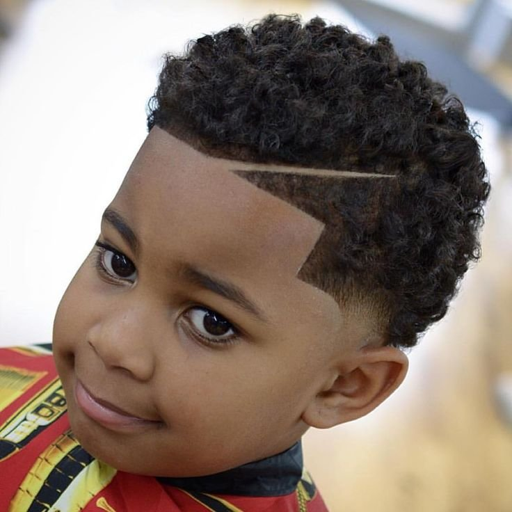 The Best 650 Best Images About Cuts On Pinterest Taper Fade Fade Pictures