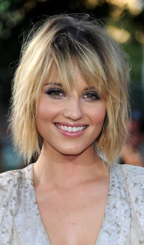 The Best 17 Best Ideas About Feathered Bob On Pinterest Black Bob Hairstyles Black Hair Weaves And Pictures