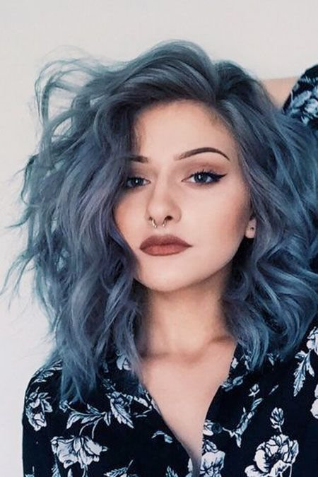 The Best 25 Best Ideas About Blue Hair On Pinterest Blue Hair Pictures