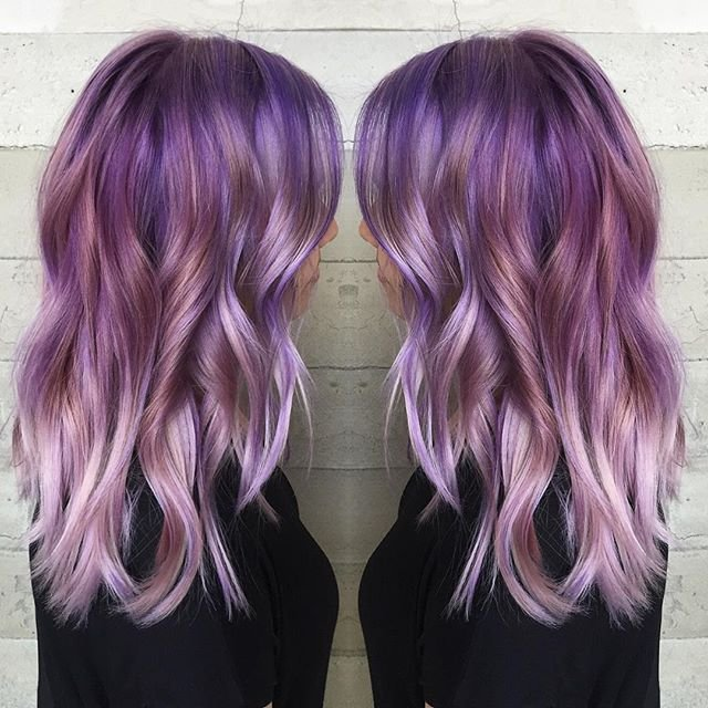 The Best 1000 Ideas About Silver Hair Colors On Pinterest Silver Hair Cute Blonde Hairstyles And Hair Pictures
