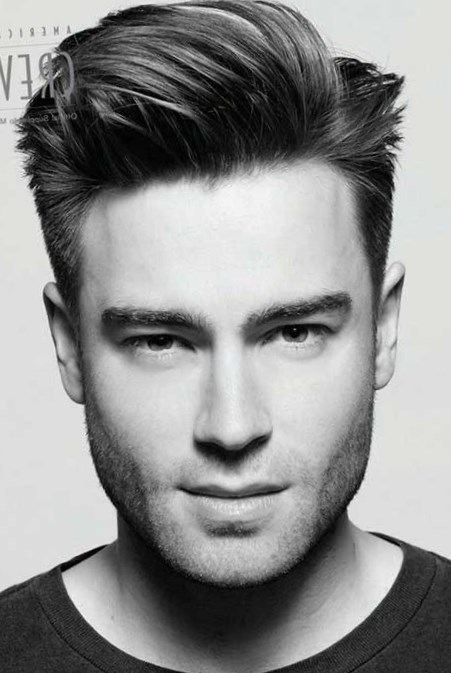 The Best Best 20 T**N Boy Hairstyles Ideas On Pinterest Pictures