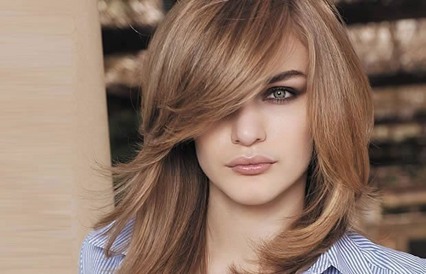 The Best Lustrous Toffee Blonde Hair Color Hair Lovely Color Pictures
