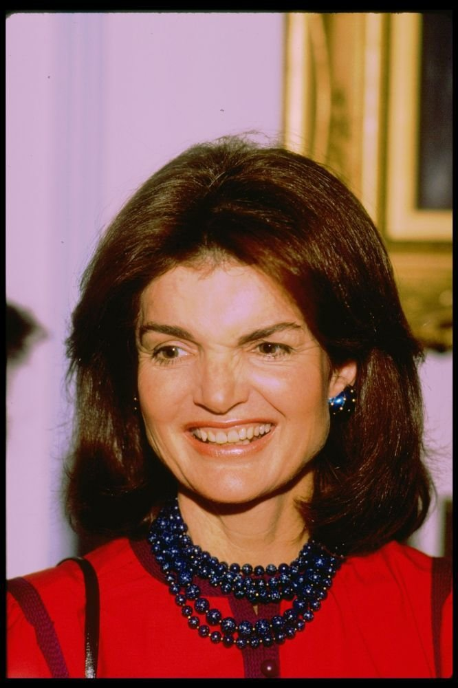 The Best 722 Best Images About Jackie O On Pinterest Jfk Capri Pictures