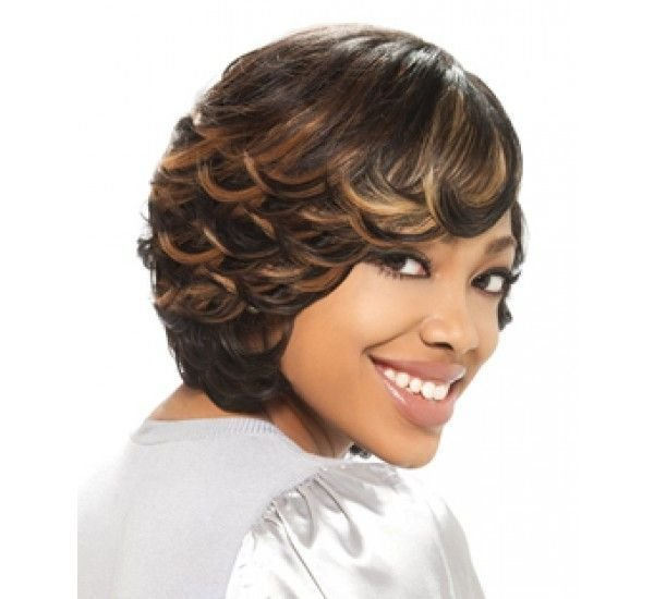 The Best African American Feathered Hairstyles Pixie Cut Pictures