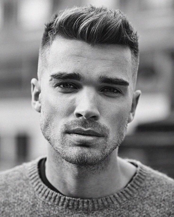 The Best 17 Best Ideas About Short Haircuts For Men On Pinterest Haircuts For Men Low Fade Haircut And Pictures