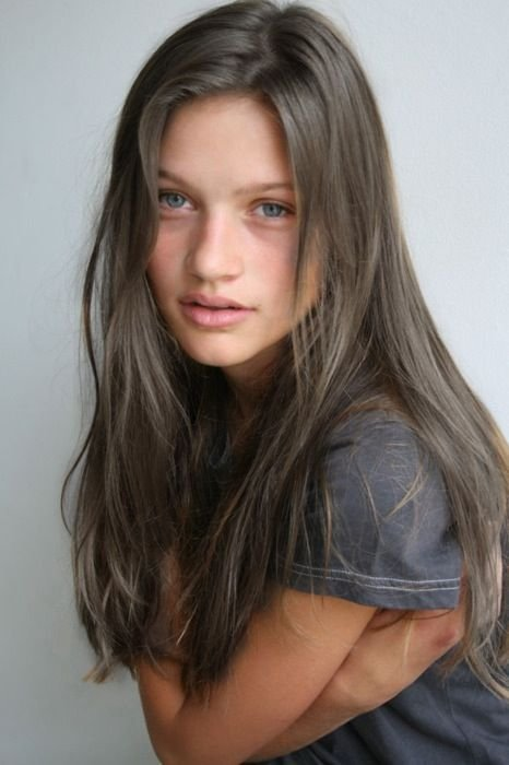 The Best Light Ash Brown Very Natural Hair Pinterest Ash Pictures